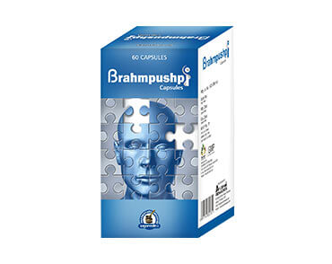 Brain Enhancement Supplements