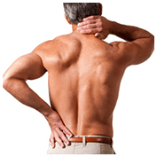 Arthritis Joint Pain Relief Supplements
