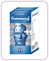 Natural Brain Enhancement Pills